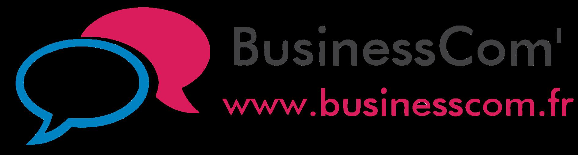 Businesscom.fr