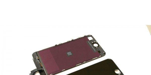 ecran iphone6