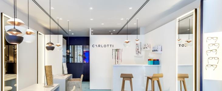 carlotti