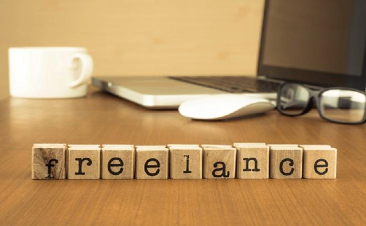 consultant freelance