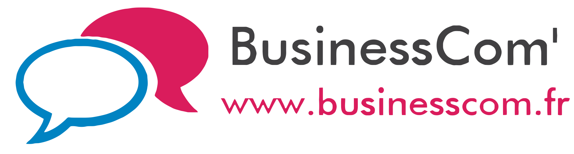 Businesscom.fr